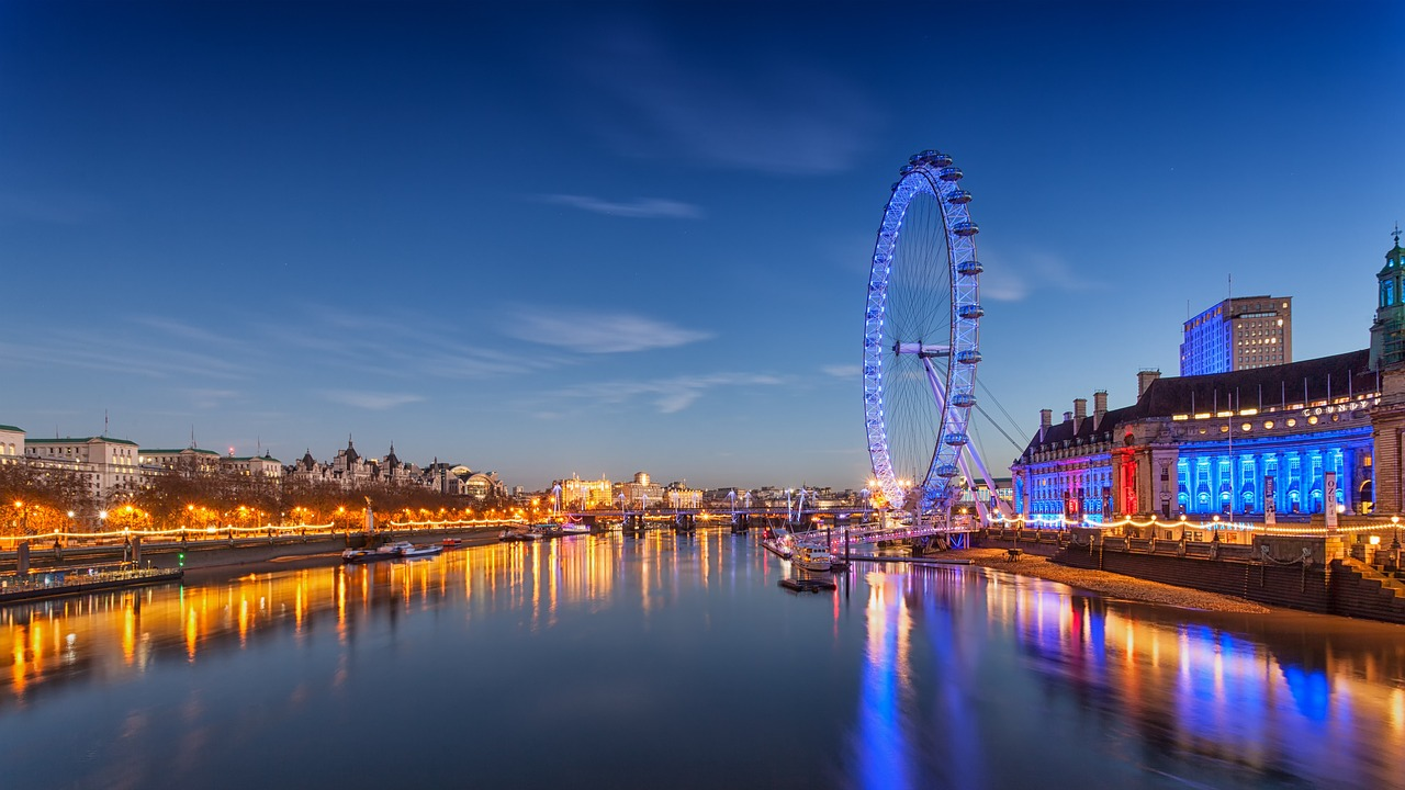 londres-the-eye